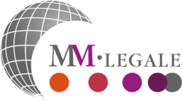 MM LEGALE
